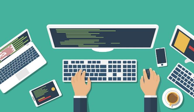 Ethical Hacking Courses Online
