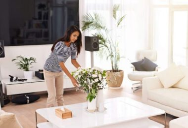 Make Your Home More Valuable and Sell Faster