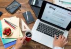 The Best Free Blogging Platforms