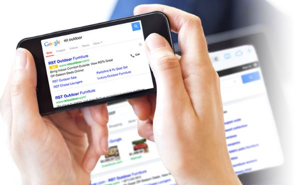 Incredible Benefits of PPC Advertising