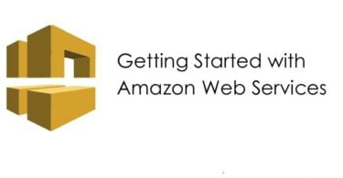Getting Started on AWS