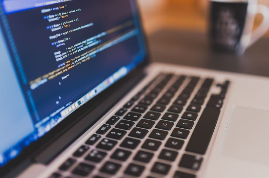 Software Opens Up New Doors and Possibilities