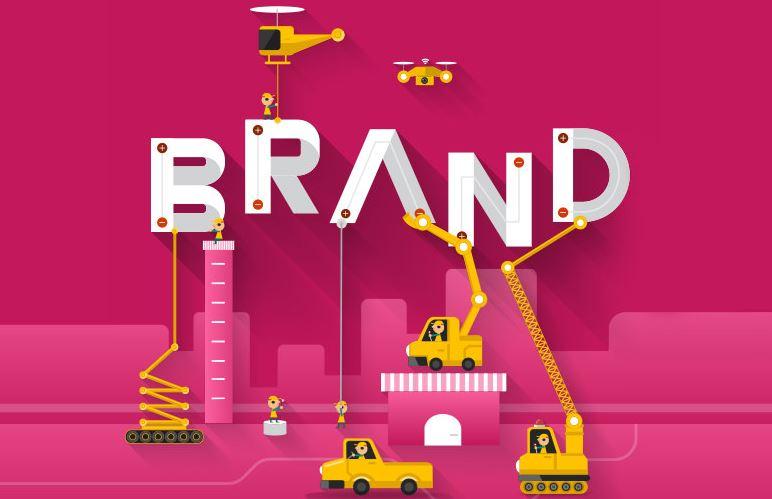 Grow Brand Awareness
