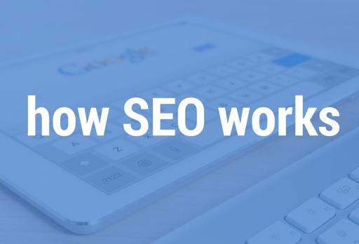 Understand How SEO Works