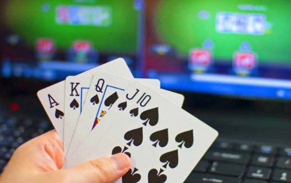Online Casino Tips and Gambling Advice