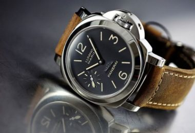 Luminor Panerai Watches