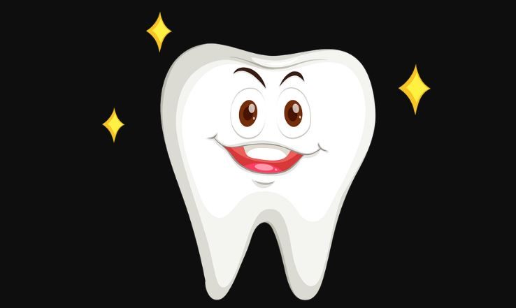 Broken or Knocked-out Teeth Treatment