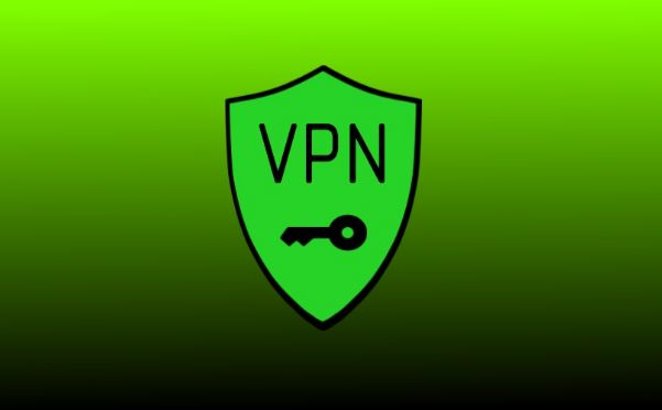 VPN Network for Everyday Use