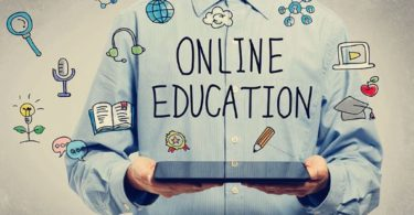 Top eLearning Trends to Watch
