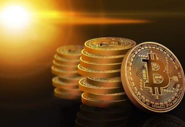 Cryptocurrency Trading Easy tips to get started