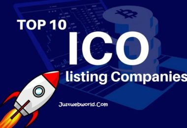 ICO (Initial Coin Offering) Listing Sites For Investors