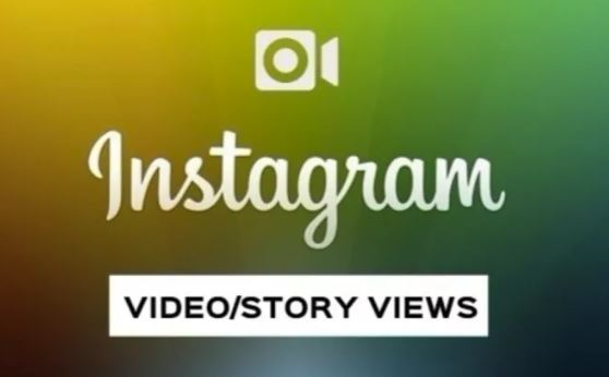 Video Views for Instagram