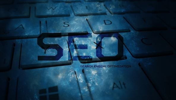 Better SEO Ranking