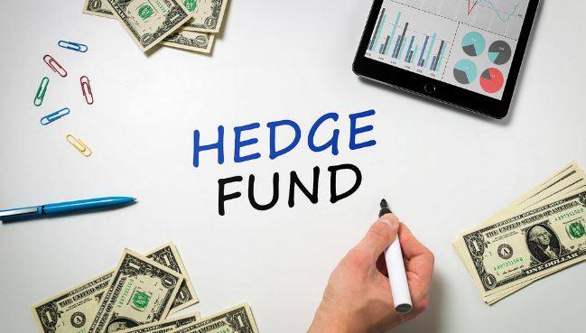 VIP Crypto Hedge Fund: Business And Beyond