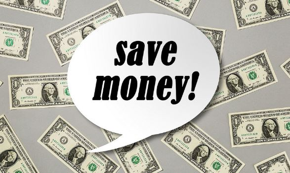 Save money with coupons, offers and deals