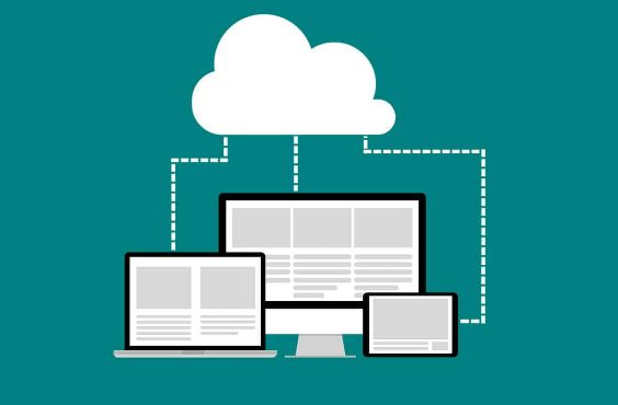 What is the Cloud - Definition