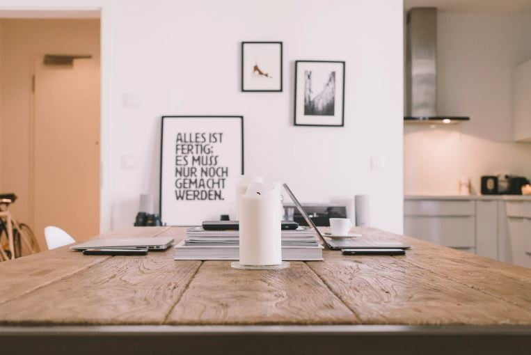 Ways To Up Your Freelance Writing Game