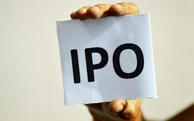 The Road To Creating An IPO