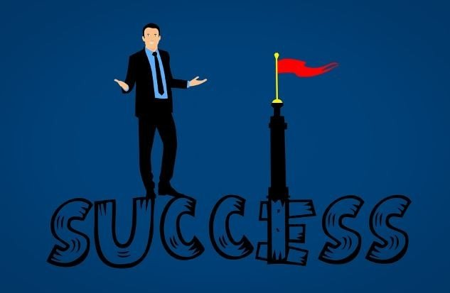 How to Running a Successful Business