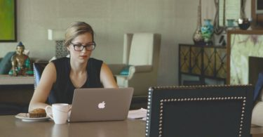 Getting Started with Work from Home