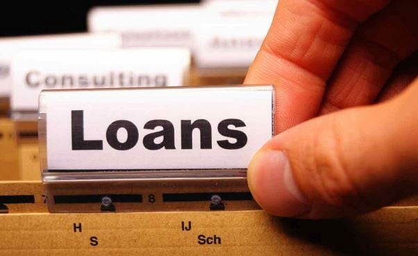 Unsecured Personal Loans