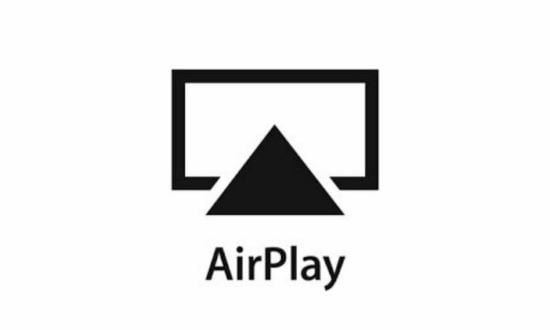 AirPlay functions
