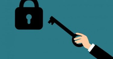 Security for Bloggers