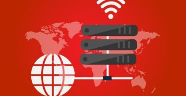 VPN Routers