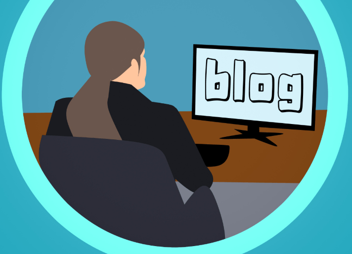 Support Your Blog and Its Success