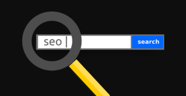 The Benefits of Local SEO