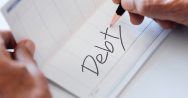 Pay Off Your Debt Fast
