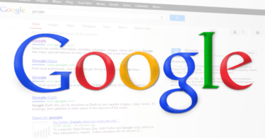 Improve Your Google Account Security