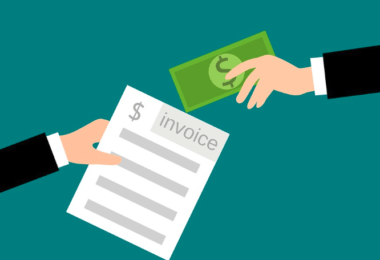 Invoice Generator Is Must for Freelancers