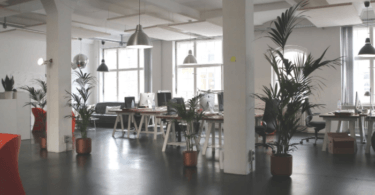 Pros & Cons Of Having Own Company Premises