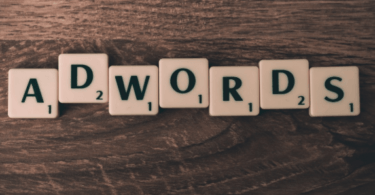 PPC & Google Adwords