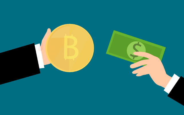 Initial Coin Offerings for SME Financing