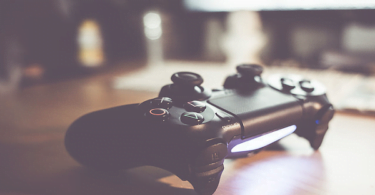How to Use PS4 Controller On PC