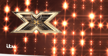 The X Factor British reality show winners list