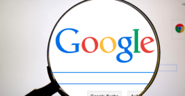 Get Google To Index Your Blog Content
