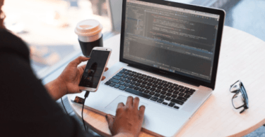 How to Become a Successful App Developer