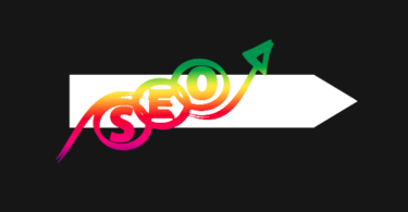 Choose a Good SEO Company