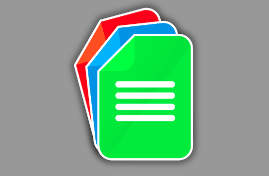 Share Documents Securely and Properly