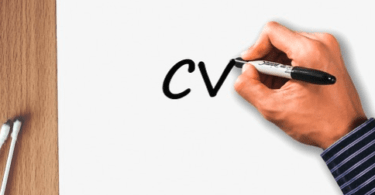 Consulting Resume Tips from the Experts