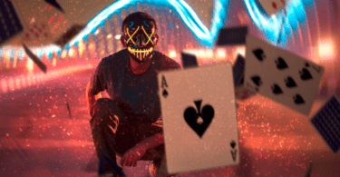 What Can We Expect from iGaming