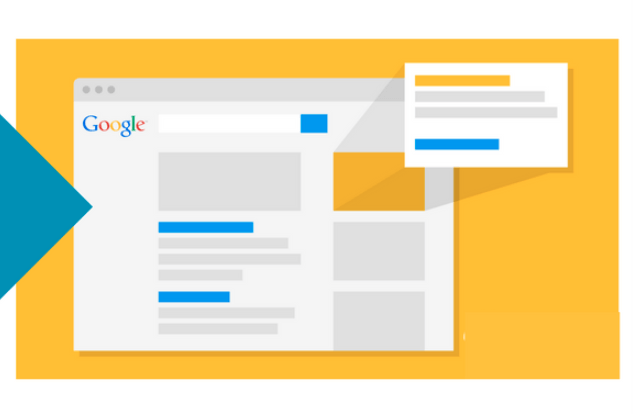 Trends That Dominate Google SERPs