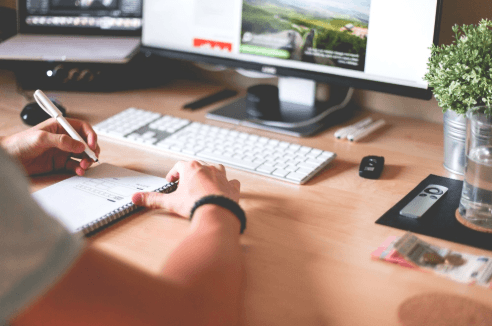 Tips to Optimize Your Website
