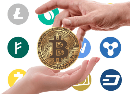 Trade Cryptocurrency Without Paying Fees