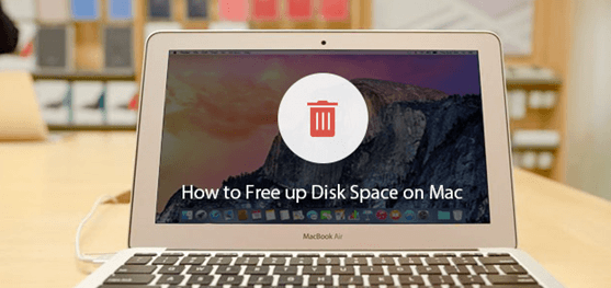 Get Rid of Unwanted Applications