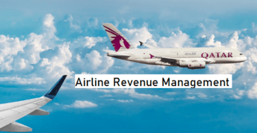 Airline Revenue Management