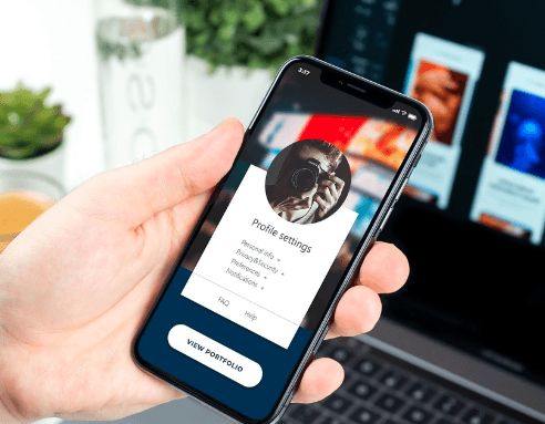 Guide To Enhancing iPhone Security
